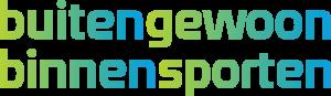 Buitengewoonbinnensporten-logo